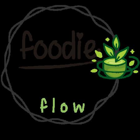 Foodie Moodie Flow